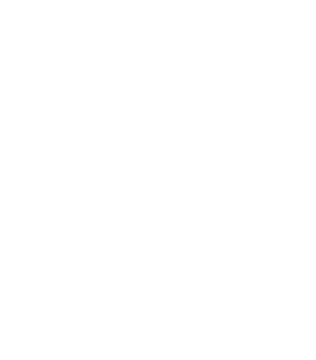 Equal Housing Lender white logo