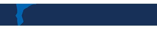 Experience.com logo